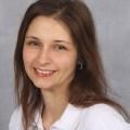 Rachel J. Dion