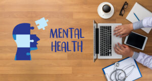 Exploring Mental Health Benefits | CT Benefits Consultants