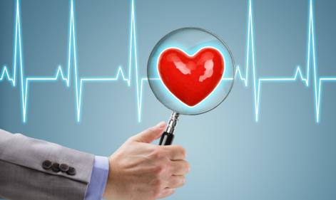 Exploring Heart Health | Connecticut Benefits Firm