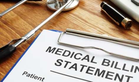 Requirements Related to Surprise Billing; Part I Interim Final Rule with Comment Period   Connecticut Benefits Team