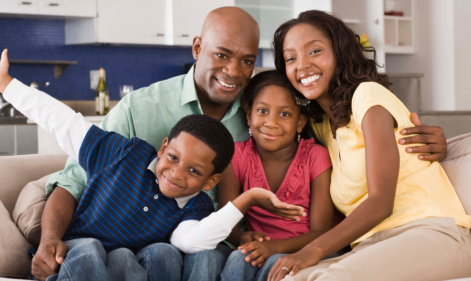Life Insurance: Putting a Price on Peace of Mind   CT Benefits Team