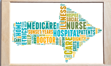 Employer Medicare Part D Notices Are Due Before October 15, 2021 | Connecticut Benefits Consultants